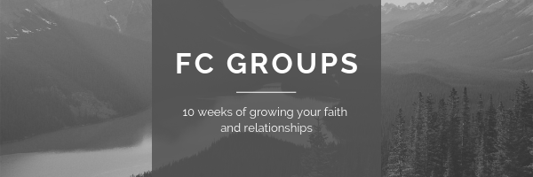 FC Groups promo pic.PNG