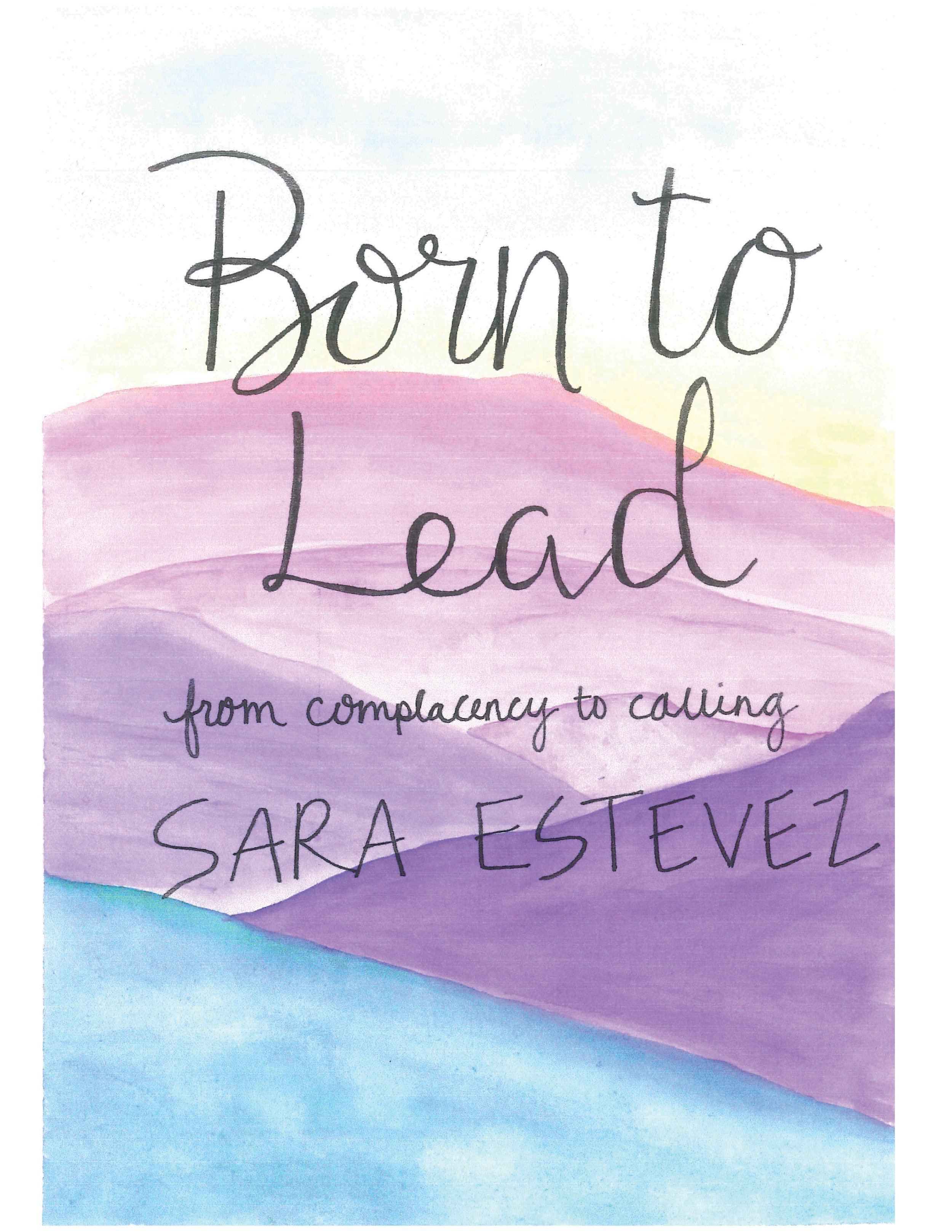 Born to Lead.jpeg
