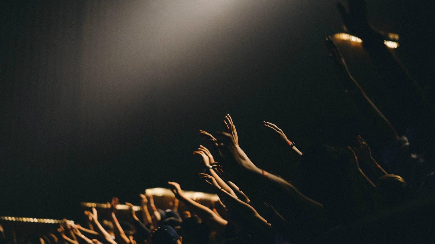 Worship Hands .JPG