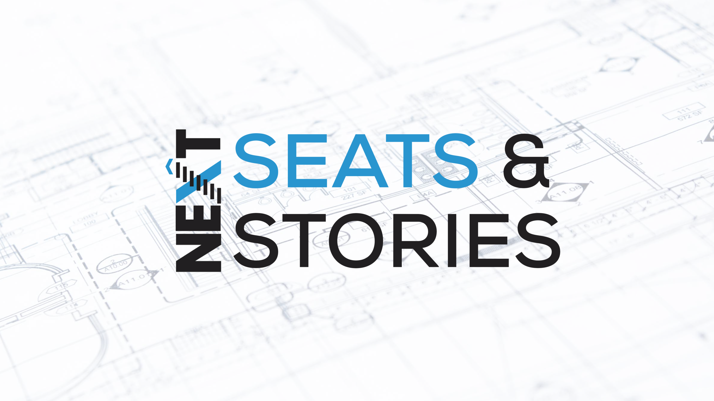 Seats and Stories Squarespace.png