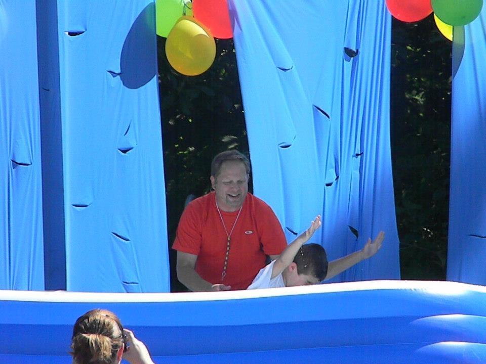 Pic 3 Bennett baptism .JPG