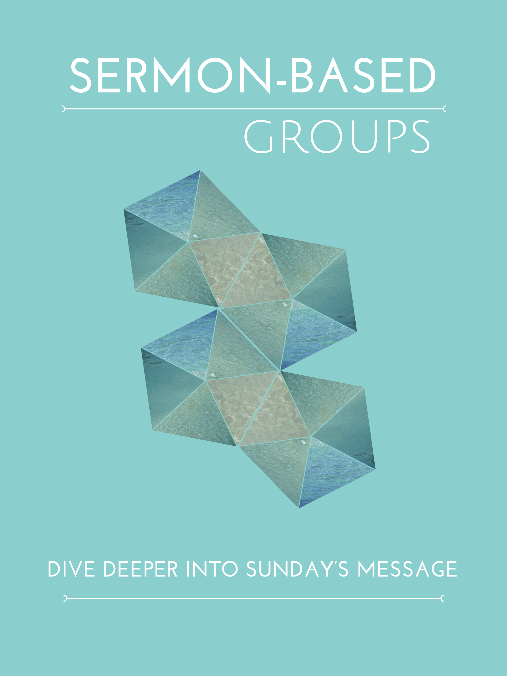 Sermon-based Groups - These groups dive deeper into Sunday's message. Men's, Women's and Coed opportunities.Monday WOMEN'S Group 1:00PM LP Cafe (lower building)Wednesday YOUNG ADULT Group 6:30PM FC (upper building)Wednesday WOMEN'S Group 7:00PM HOMEThursday MEN'S Group 6:30PM FC (upper building)Sunday COED Group 11:45AM LP Cafe (lower building)