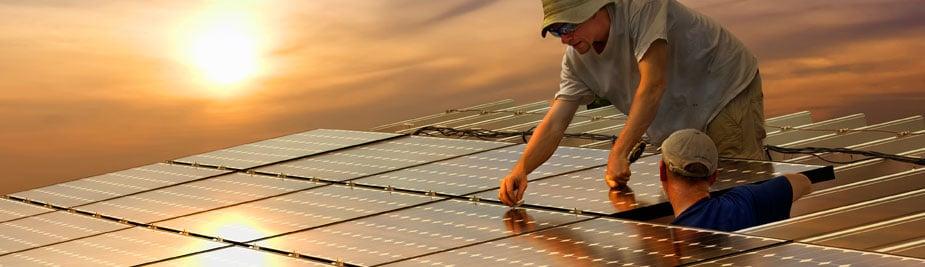 renewable_energy_wallpaper.jpg