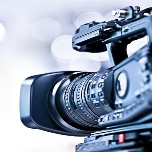 camera1.jpg