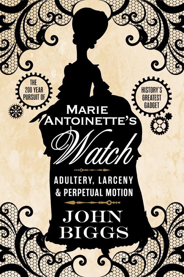 Marie-Antoinettes-Watch-Cover.jpg