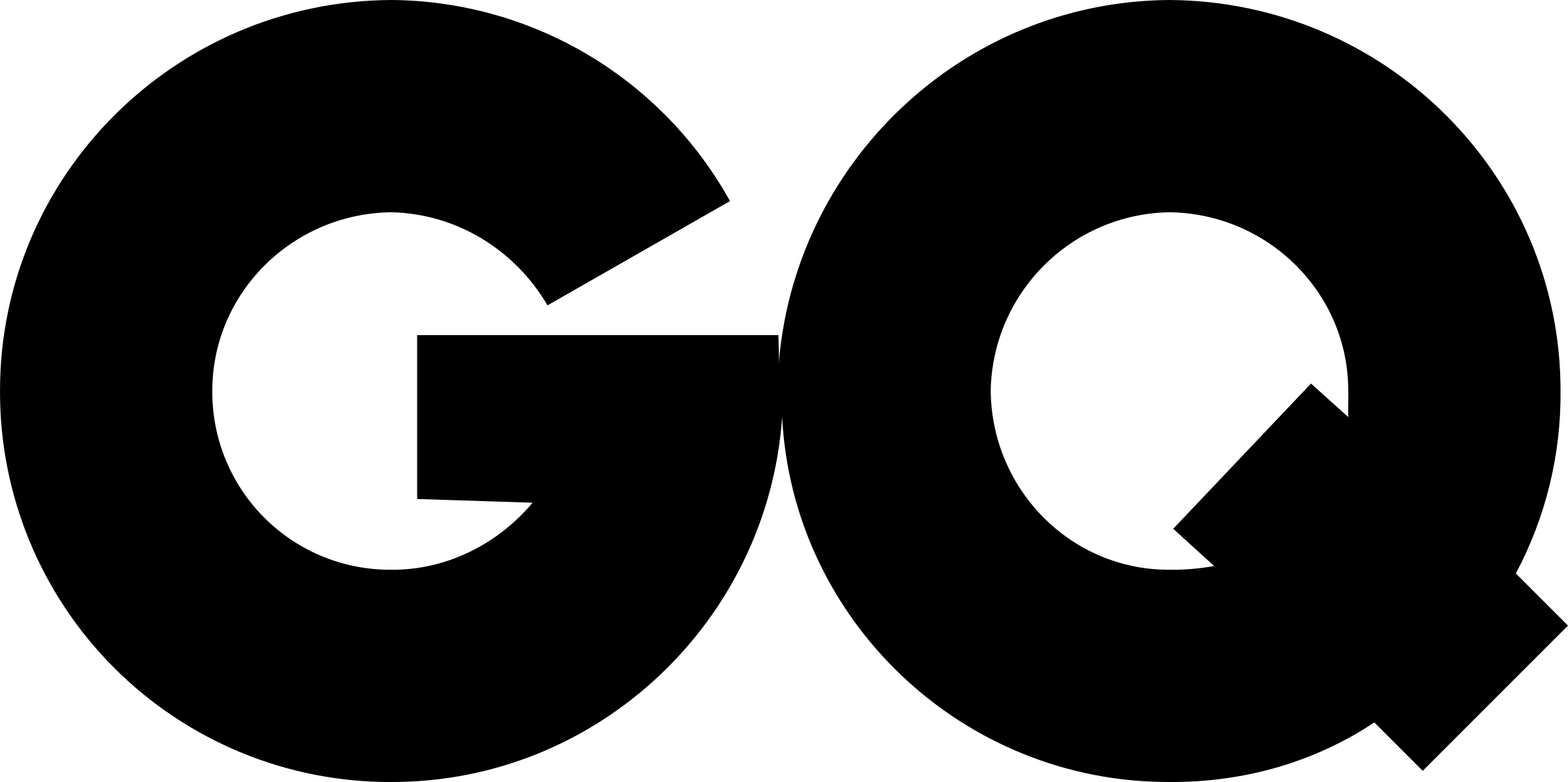 gq-logo-png-transparent.png