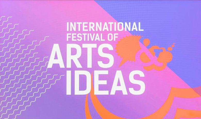 2019-arts&ideas.jpg