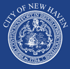 City-of-NH-Logo.png