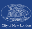 City-of-NL-Logo.png