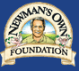 Newmans-Own-Foundation.png