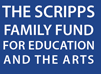 Scripps-Family-Fund.png