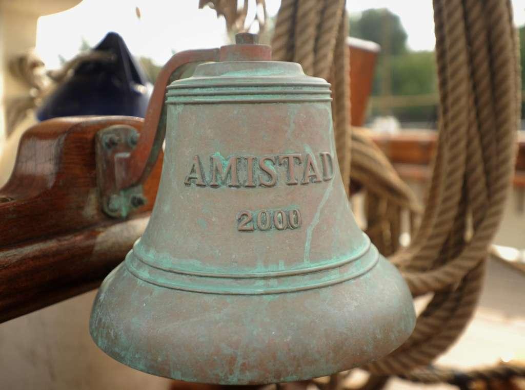 06 Amistad Bell.jpg