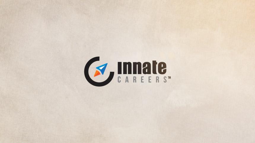 InnateCareers_5_00964.jpg