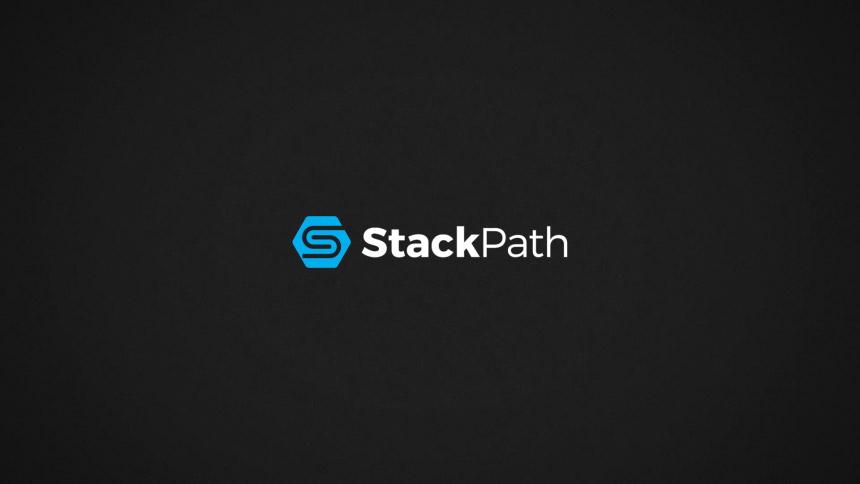 StackPath_Epipheo_002c_3_00302.jpg