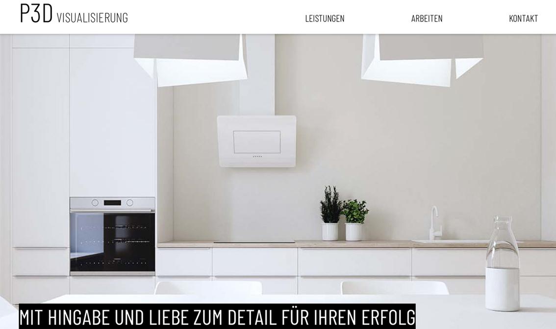 P3D-Patrick-Jurchen_Latzker-Textart.jpg