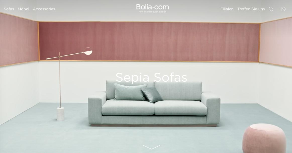 Bolia-Moebel_Latzke-Texter.jpg