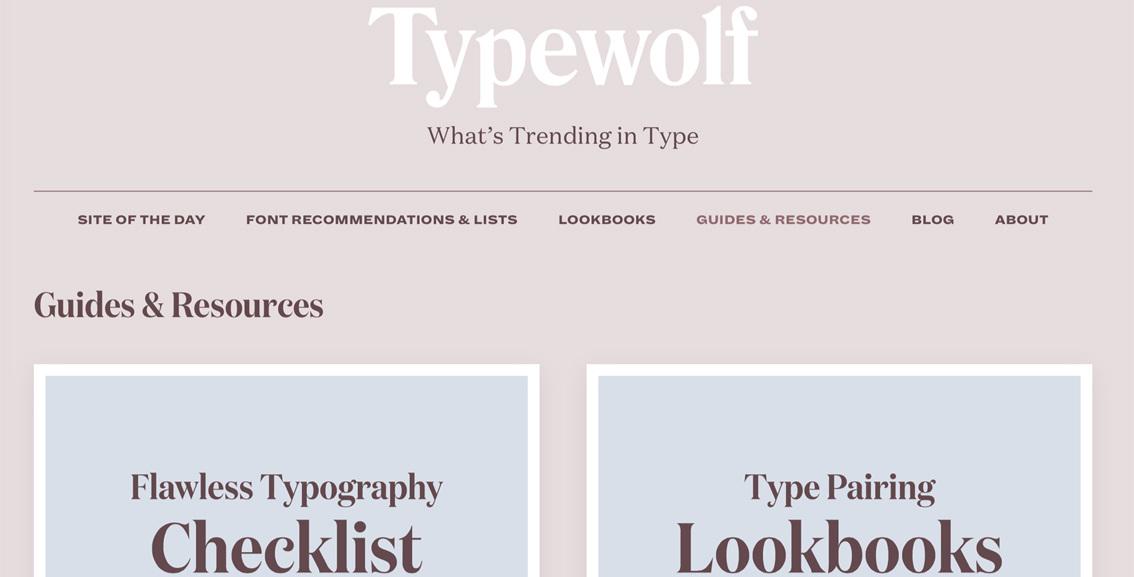 Typewolf_Latzke.jpg