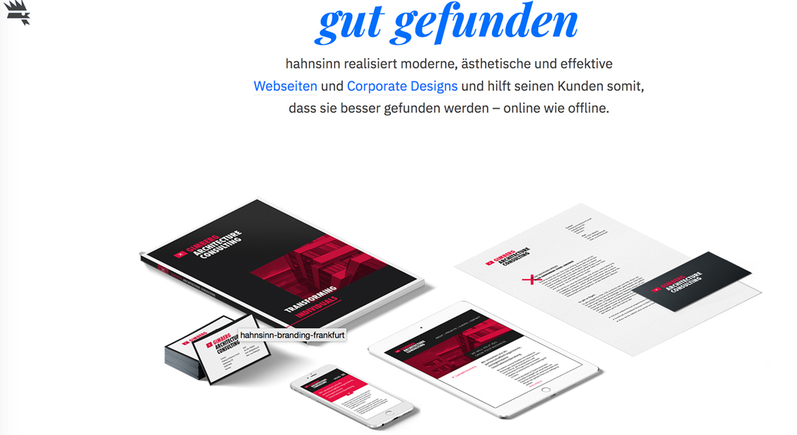 +Hahnsinn_Latzke-TEXTART.jpg