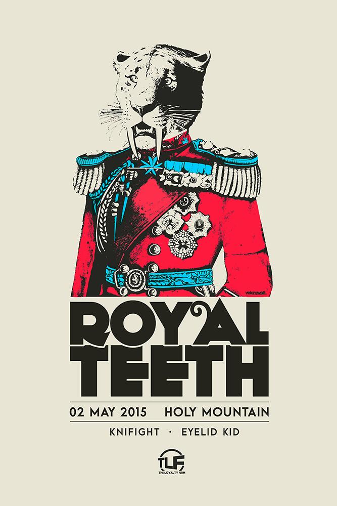 May2-RoyalTeeth-small-for-web.jpg