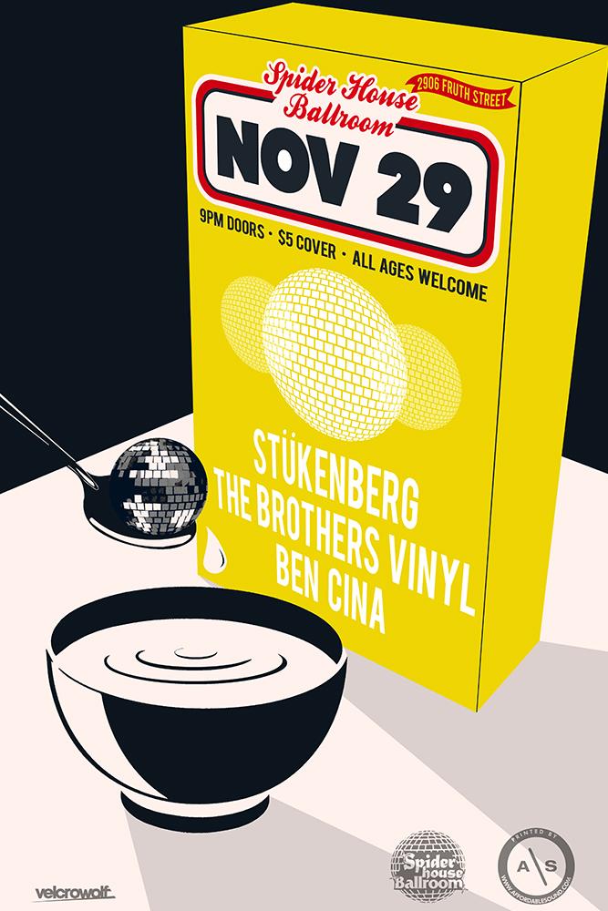 Nov-29-2014-SpiderHouse-WebUse.jpg