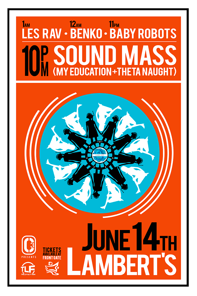 June14-SoundMass-Small-For-Web.jpg