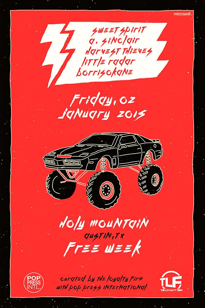 Jan 2 2015 - Holy Mountain - WebUse.jpg