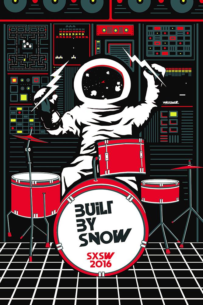 drumming astronaut - small.jpg