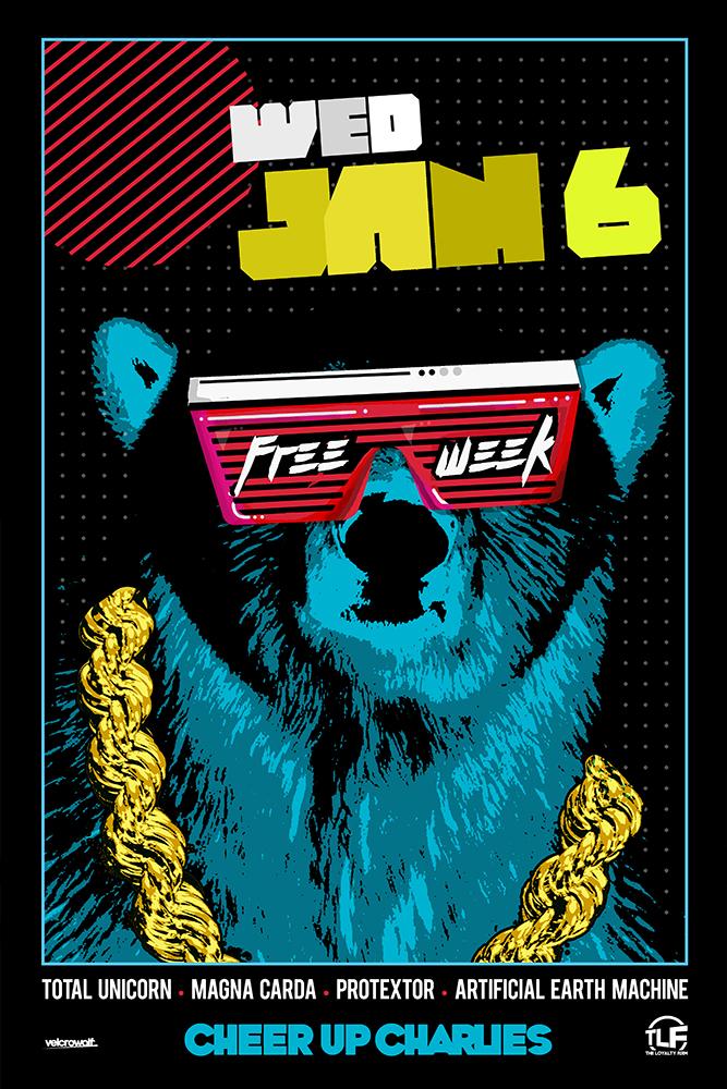 1-6-16 - Free Week - web.jpg