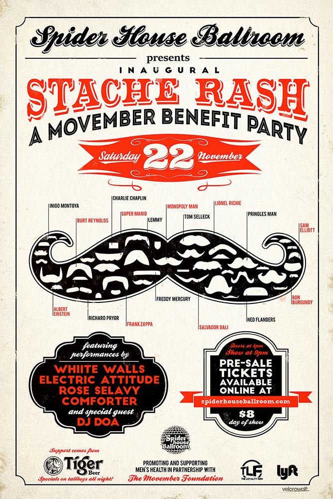 Nov22StacheRash-smallforweb.jpg