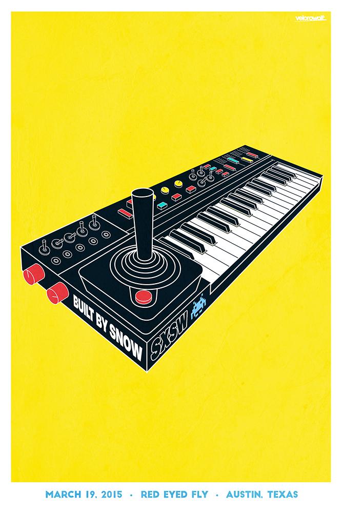 SXSW 2015 Keyboard Poster - small.jpg