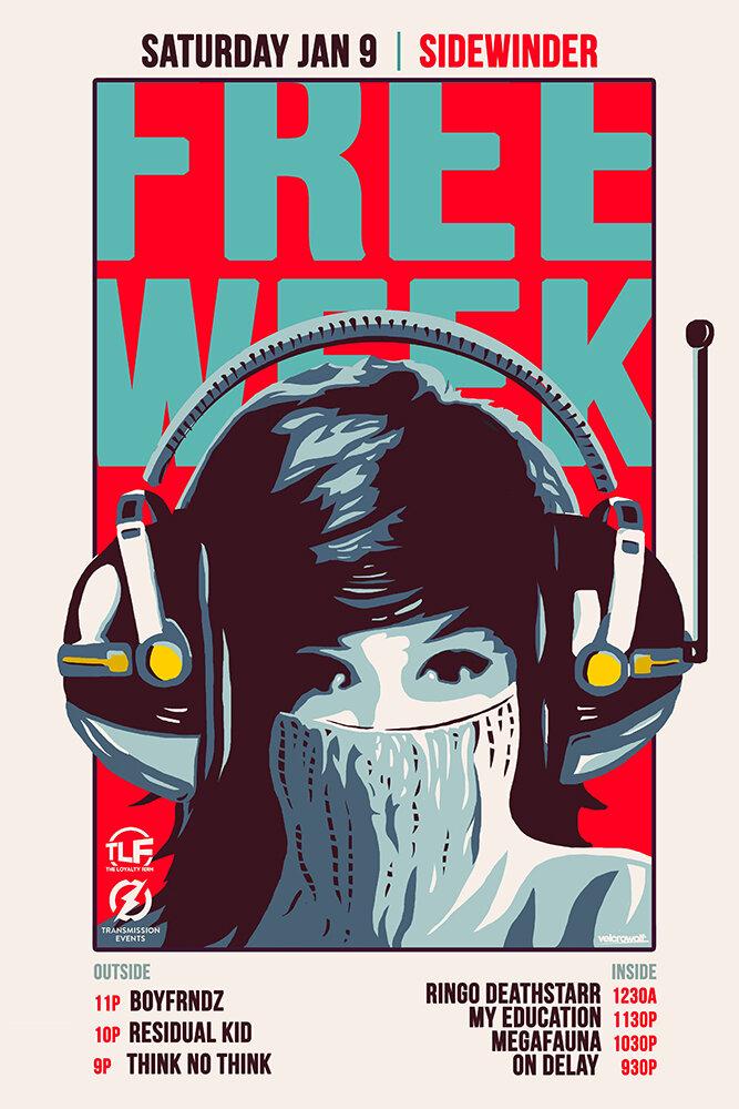 1-9-16-FreeWeek-small.jpg