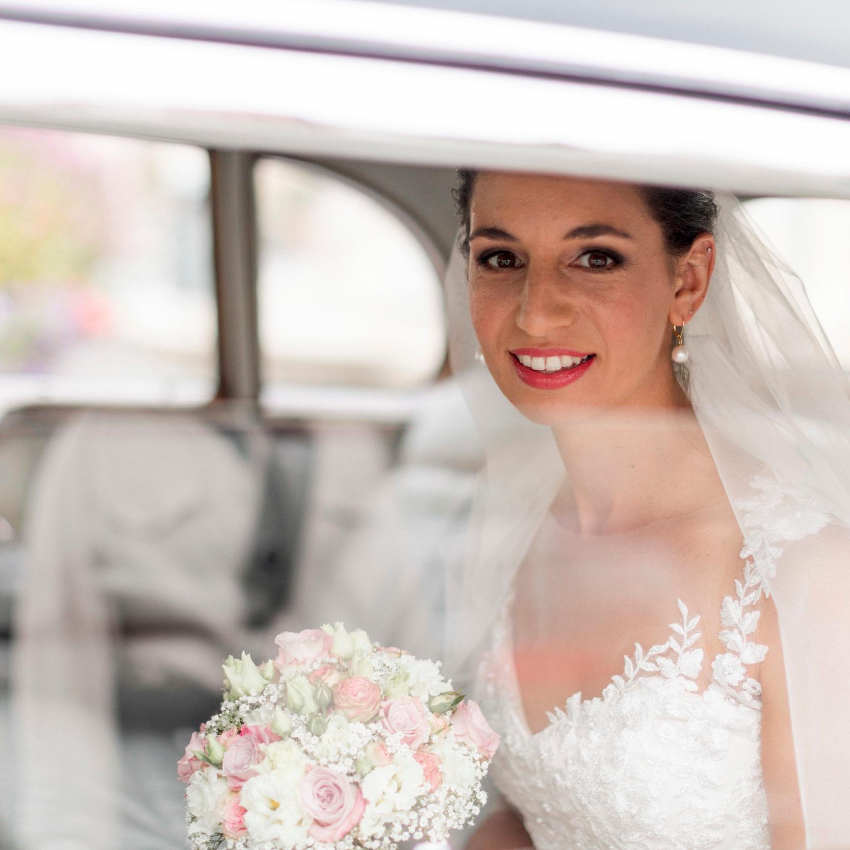 Hochzeit Friedberg Hochzeitsfotograf Sindia Boldt Photography