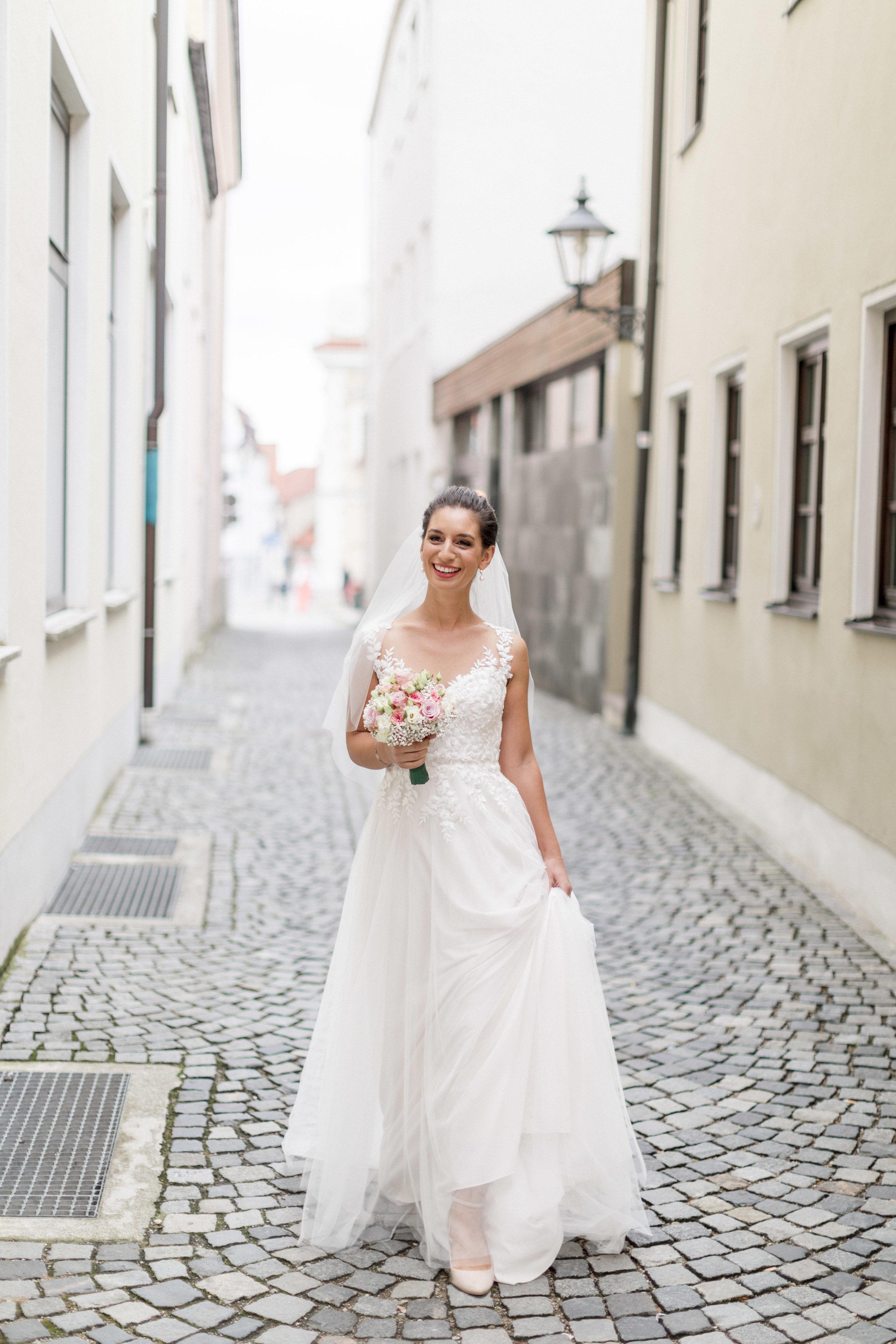 Hochzeit Friedberg J&S Hochzeitsfotograf Sindia Boldt Photography