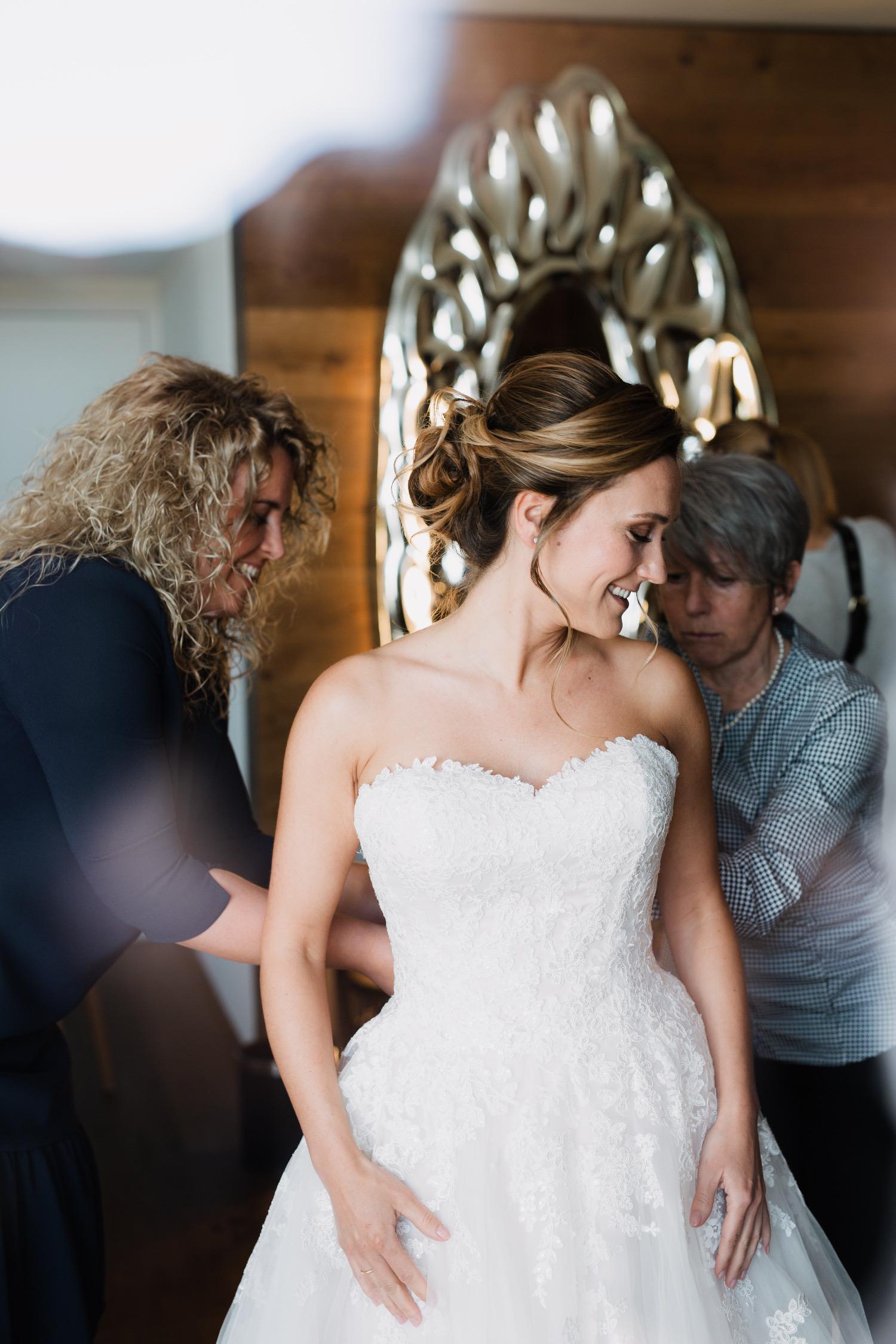 Hochzeit-braut-styling.jpg