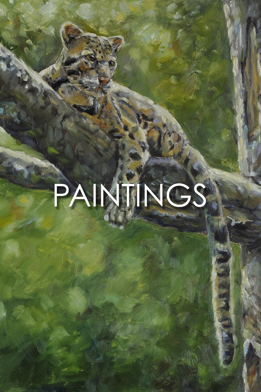 paintings-overlay.jpg