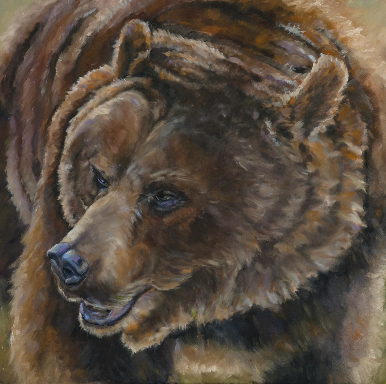 grizzly bear head.jpg