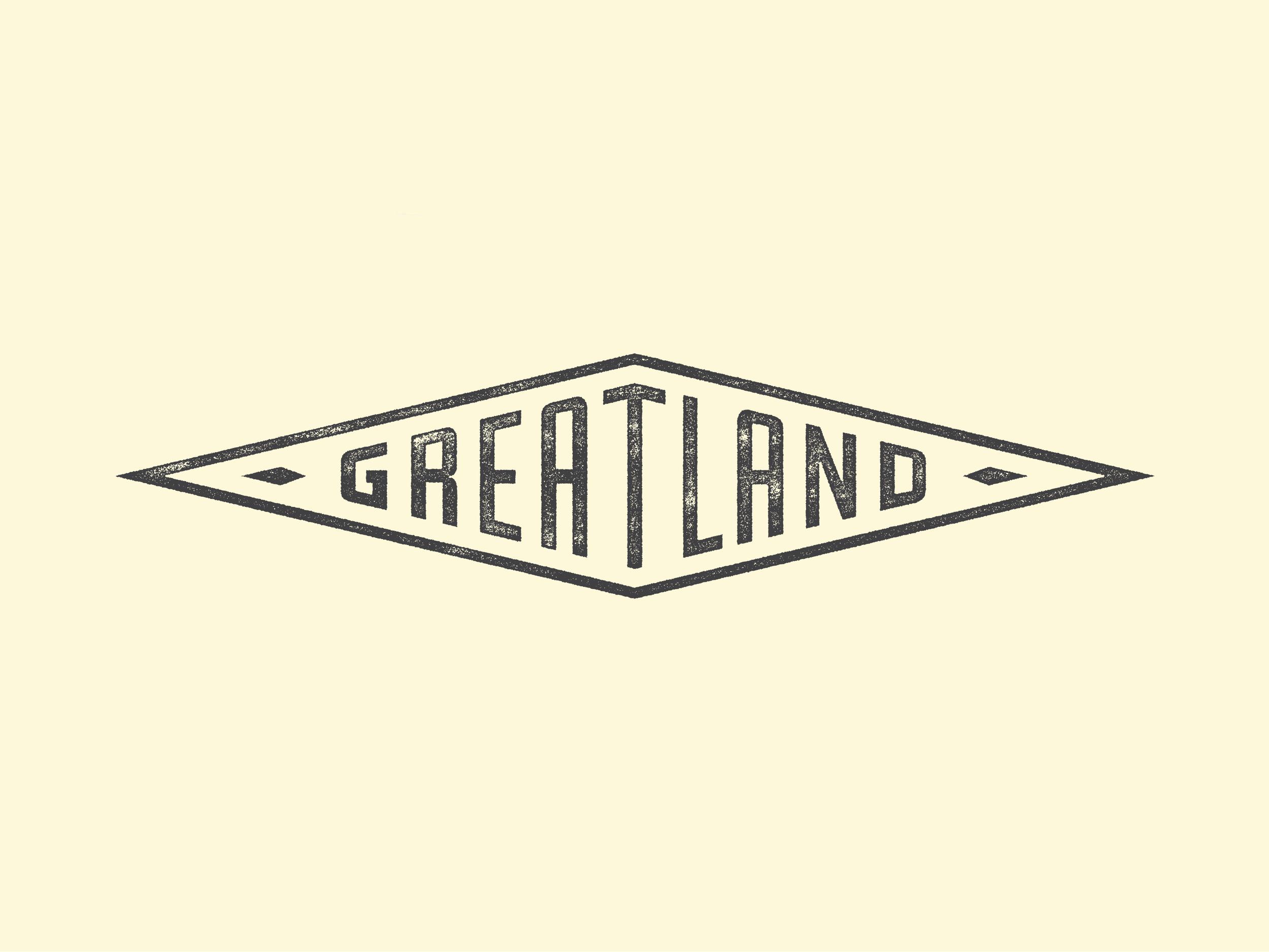 Greatland_2.jpg