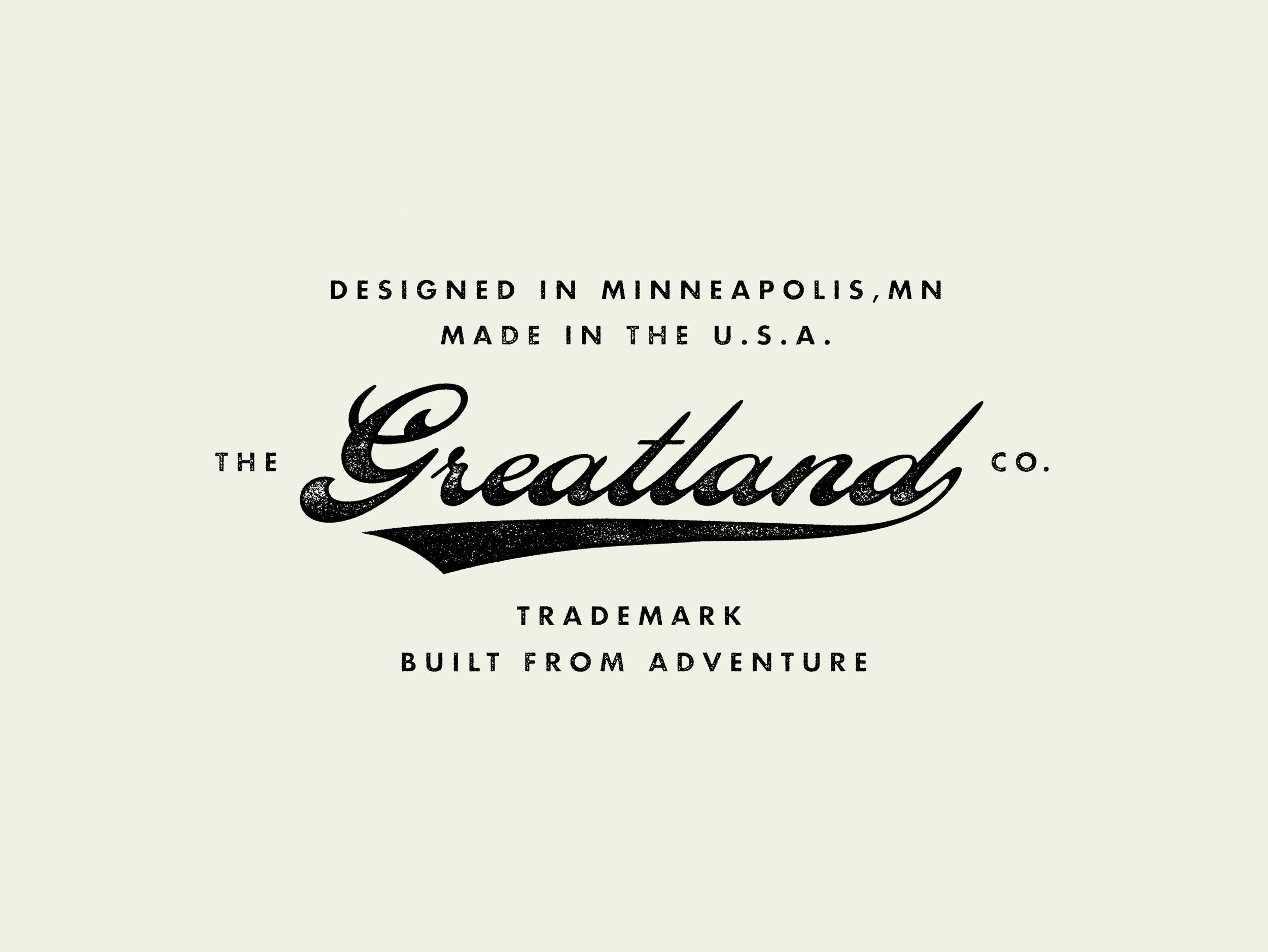 Greatland_8.jpg