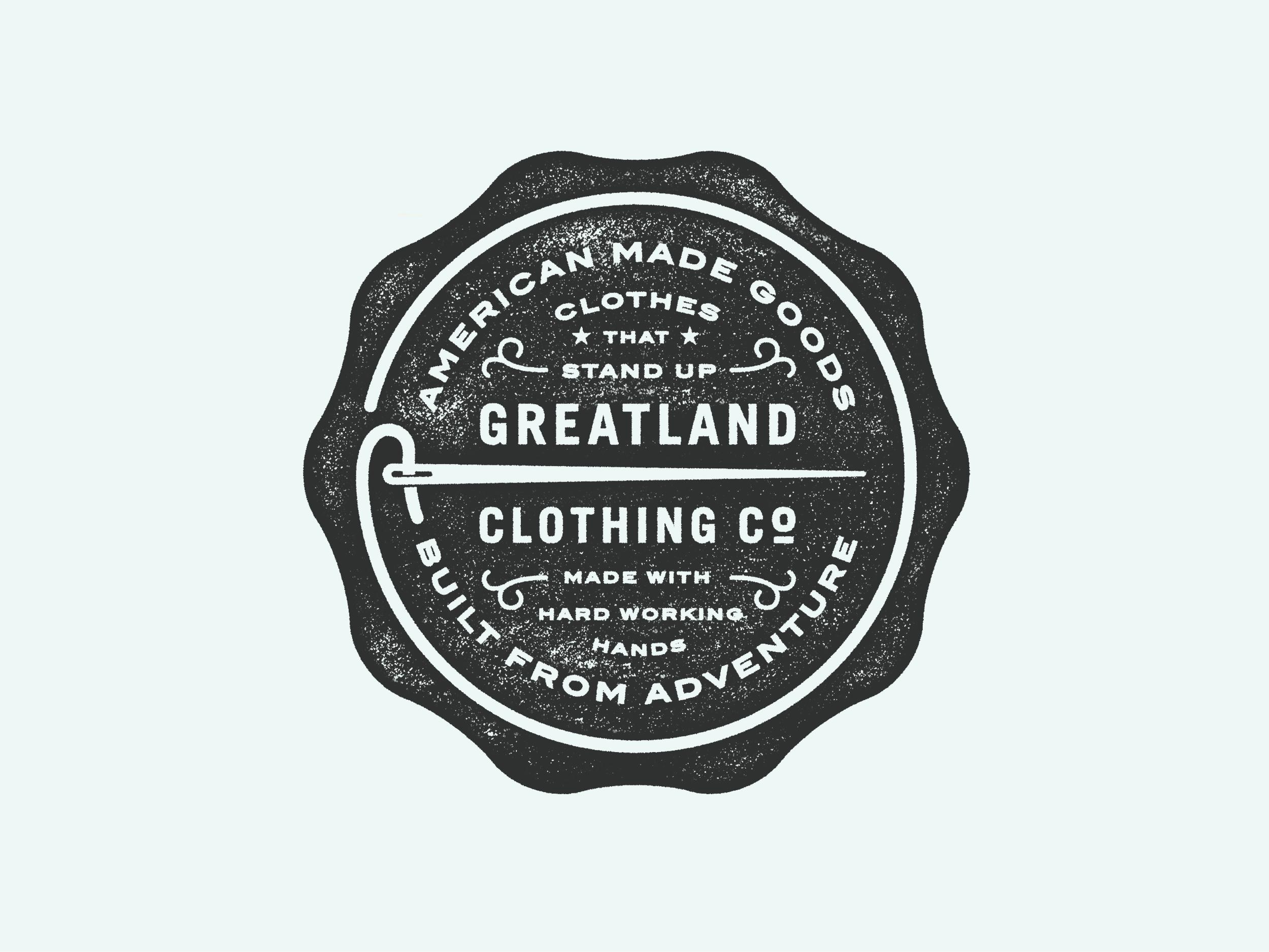 Greatland_7.jpg