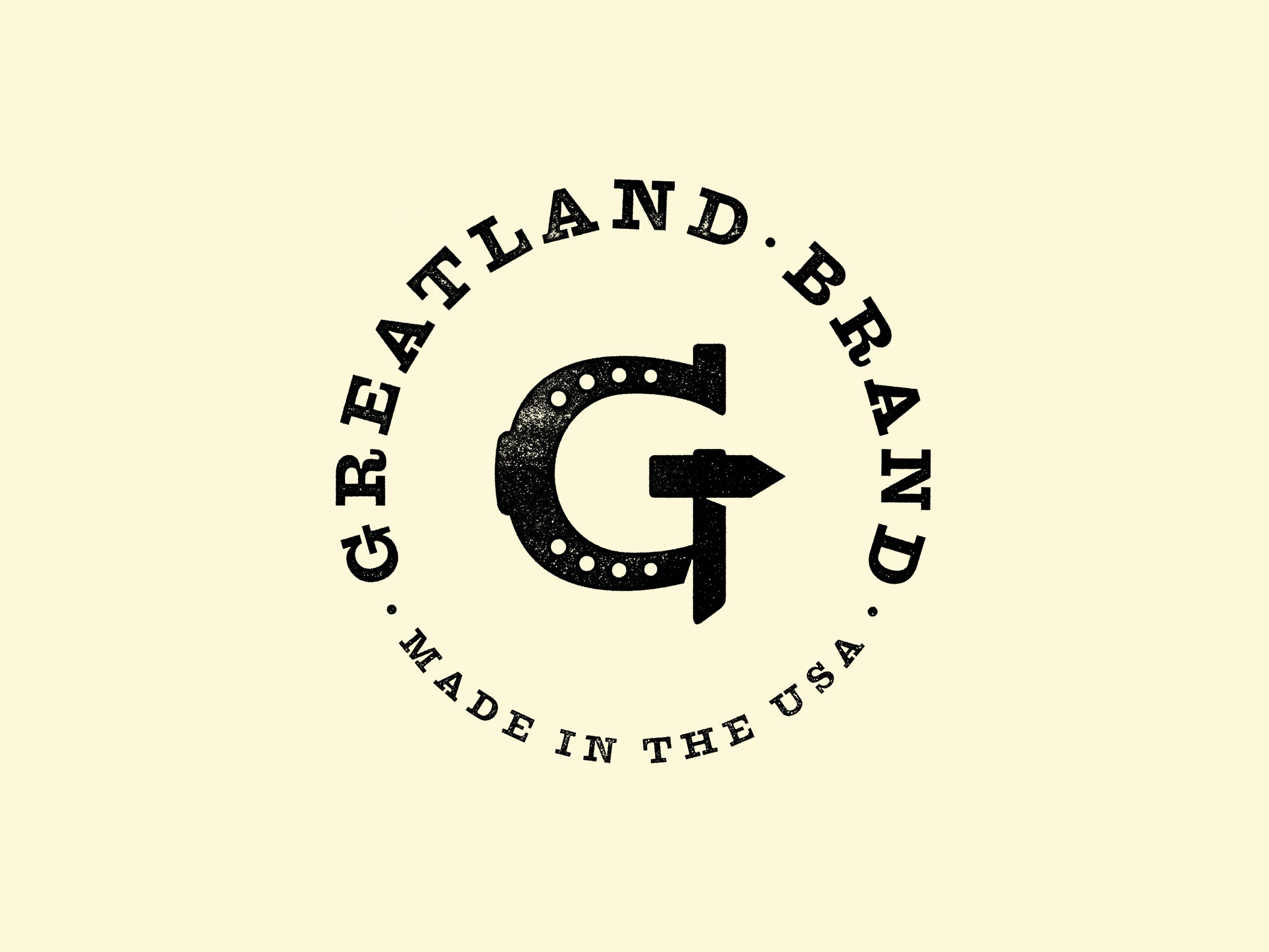 Greatland_10.jpg
