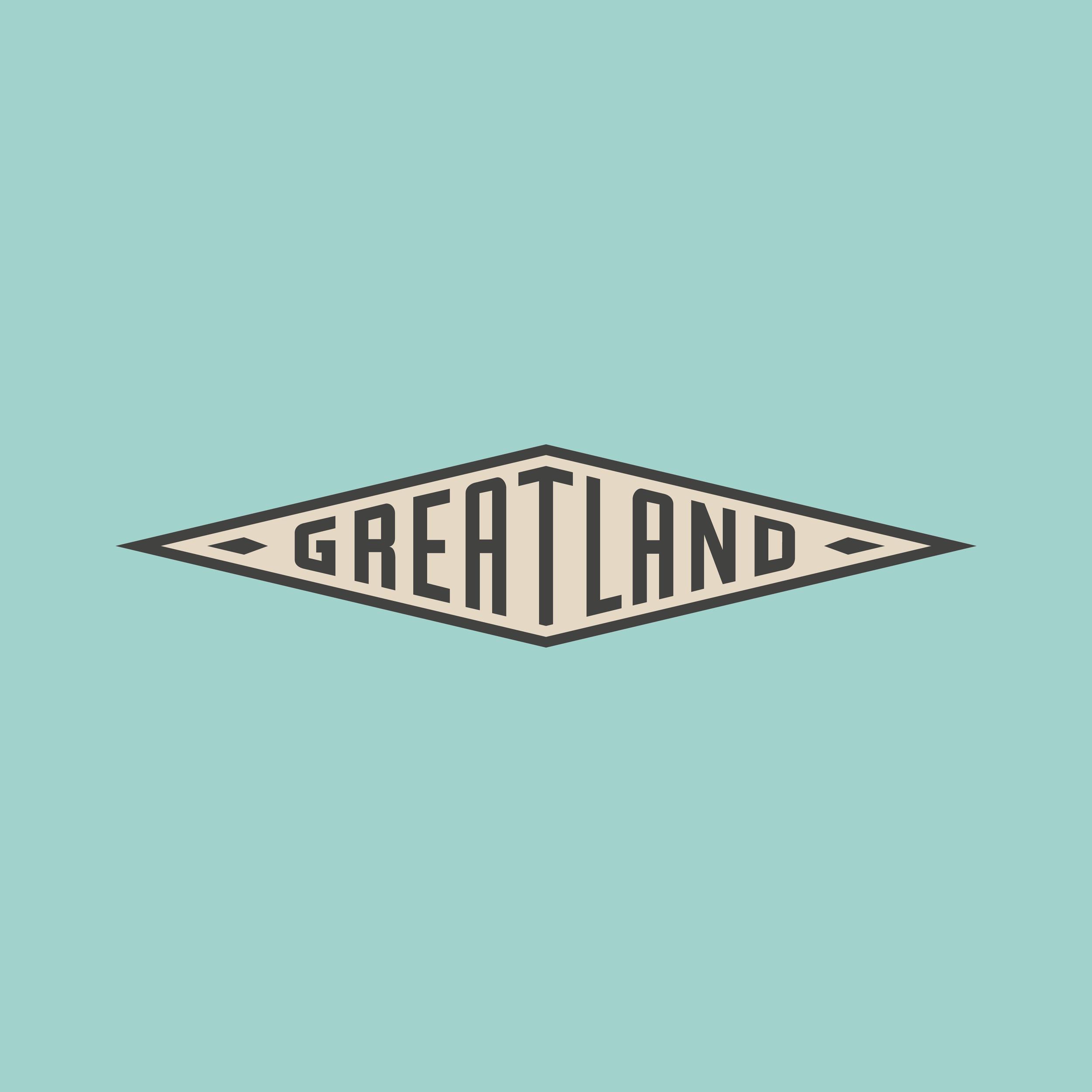 Logos_First40-11.png