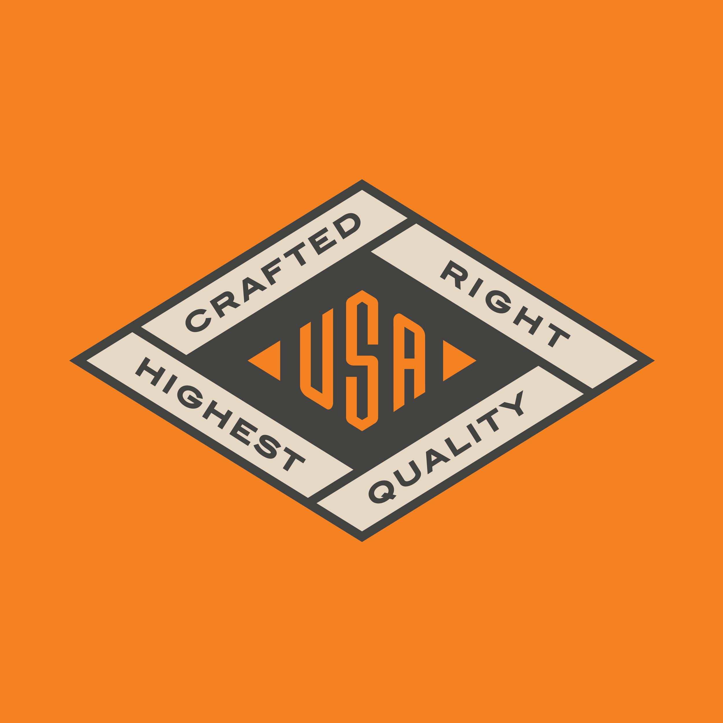 Logos_First40-23.png