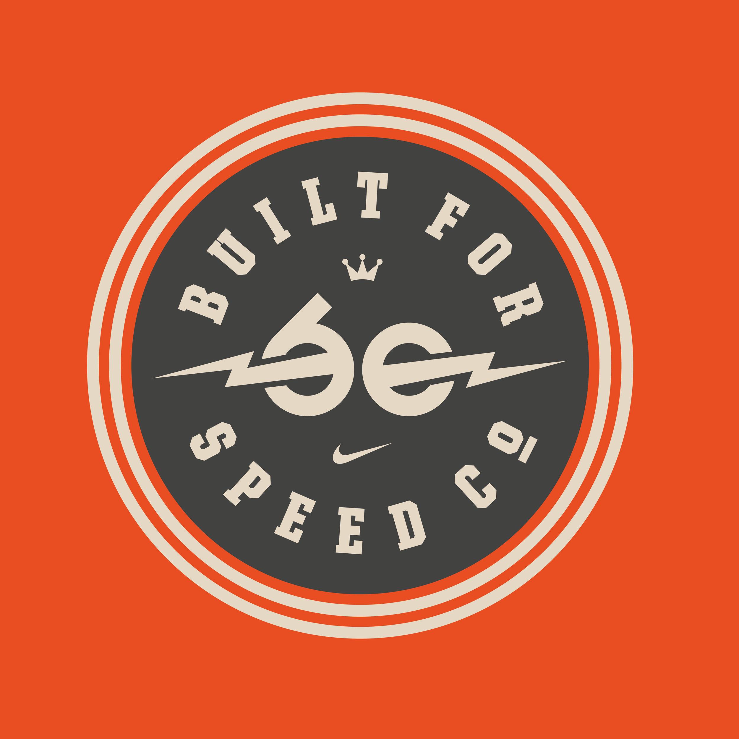 Logos_Second40-01.png