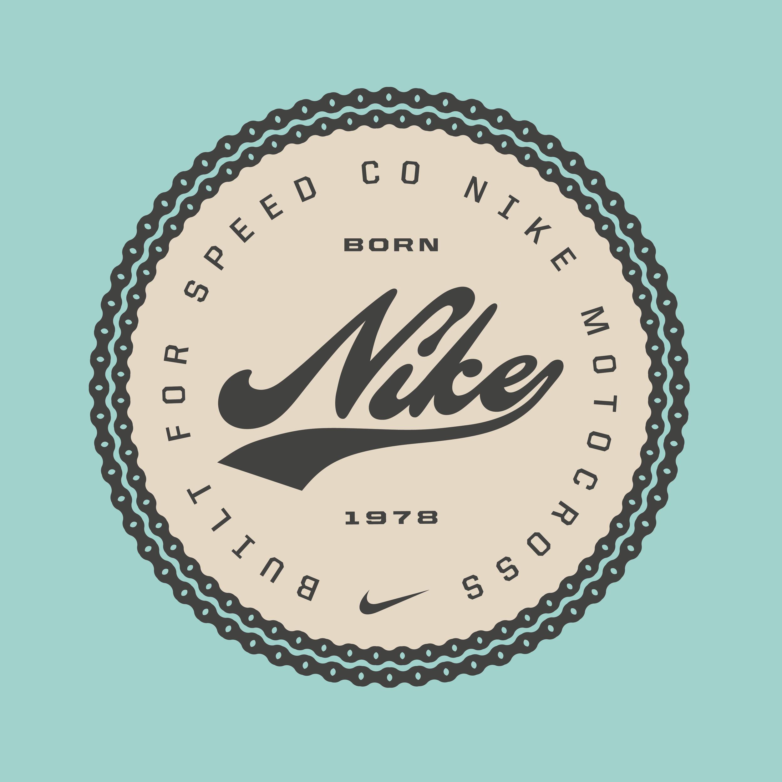 Logos_Second40-02.png