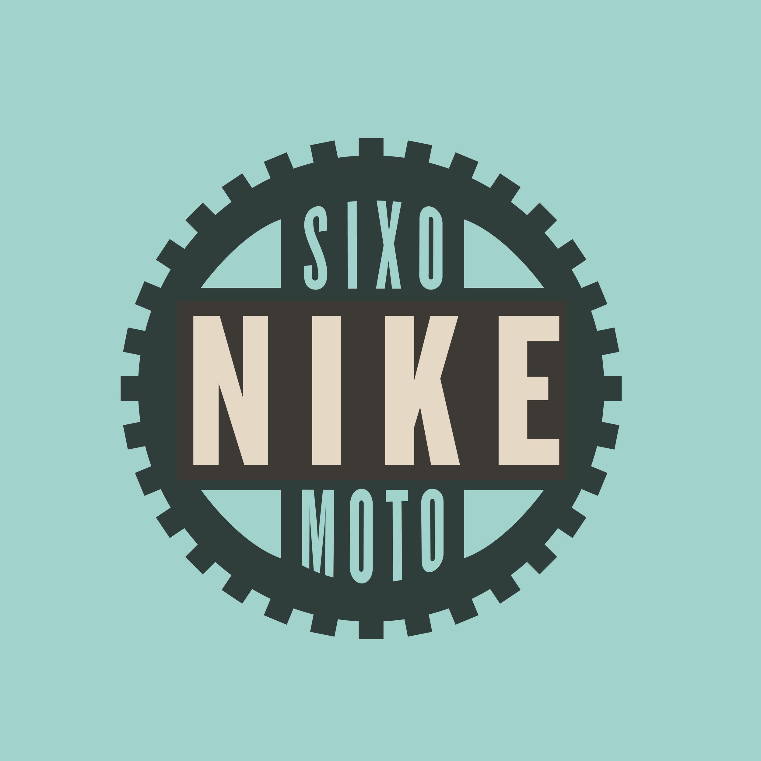 Logos_Second40-08.png