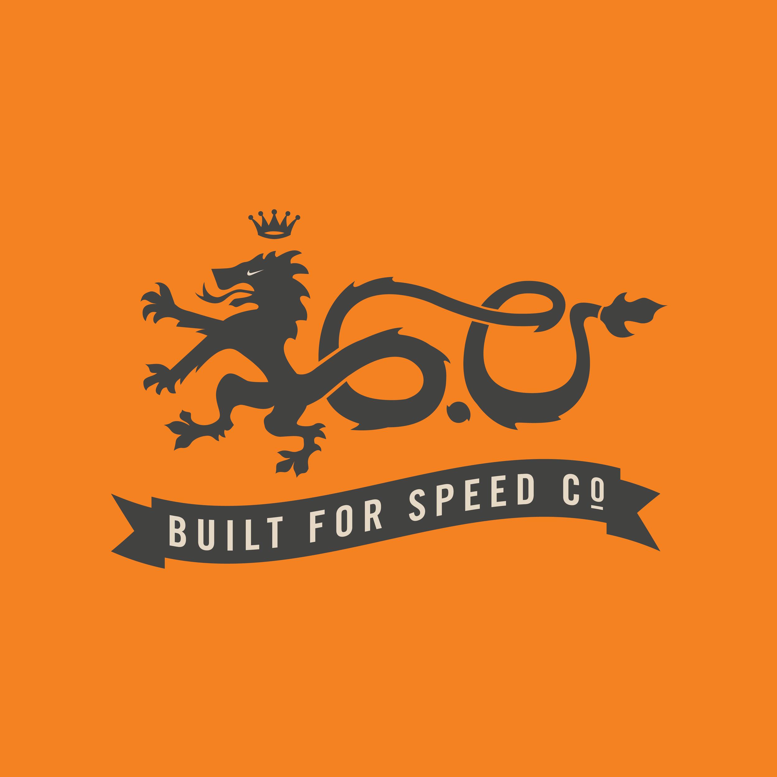 Logos_Second40-16.png