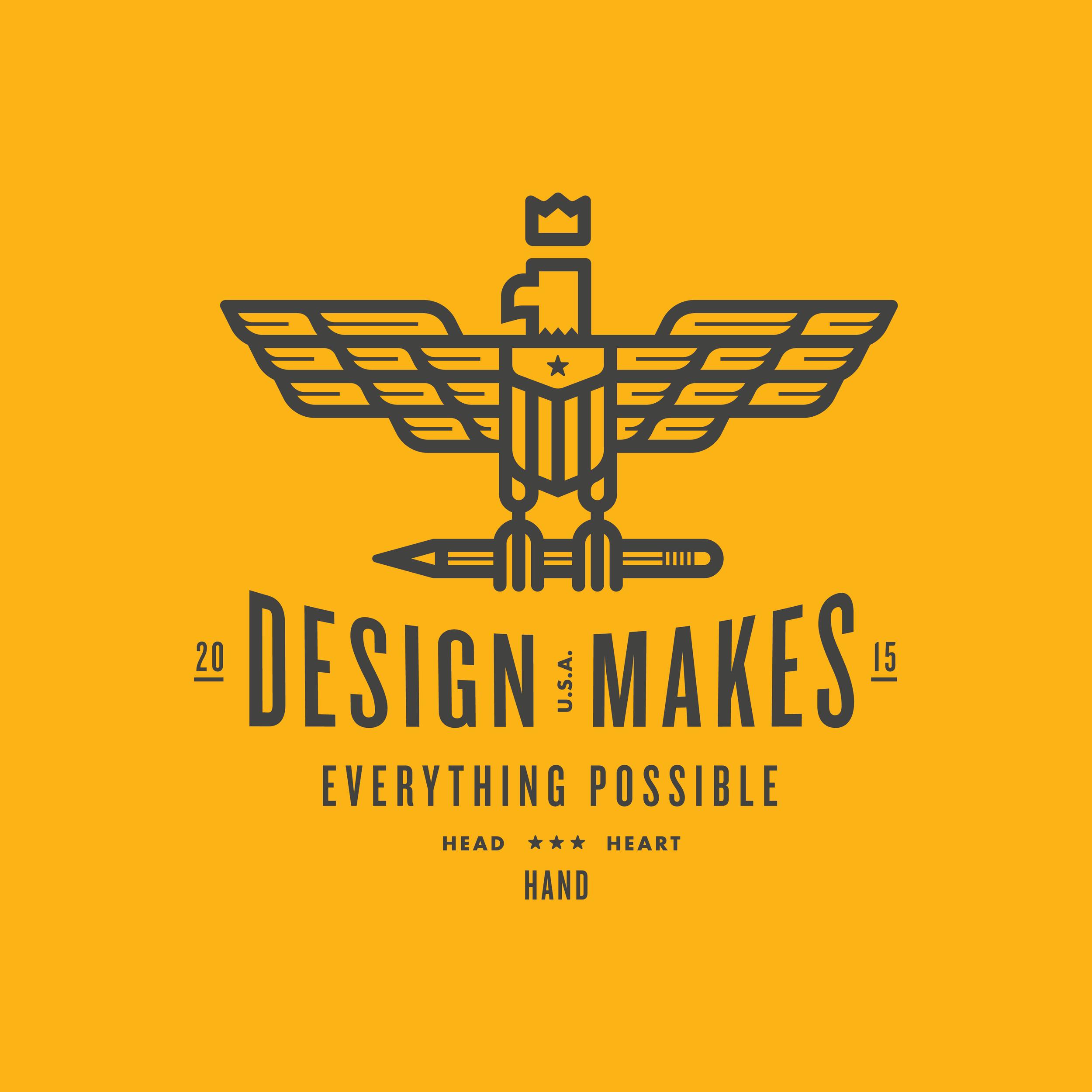 Logos_Second40-37.png