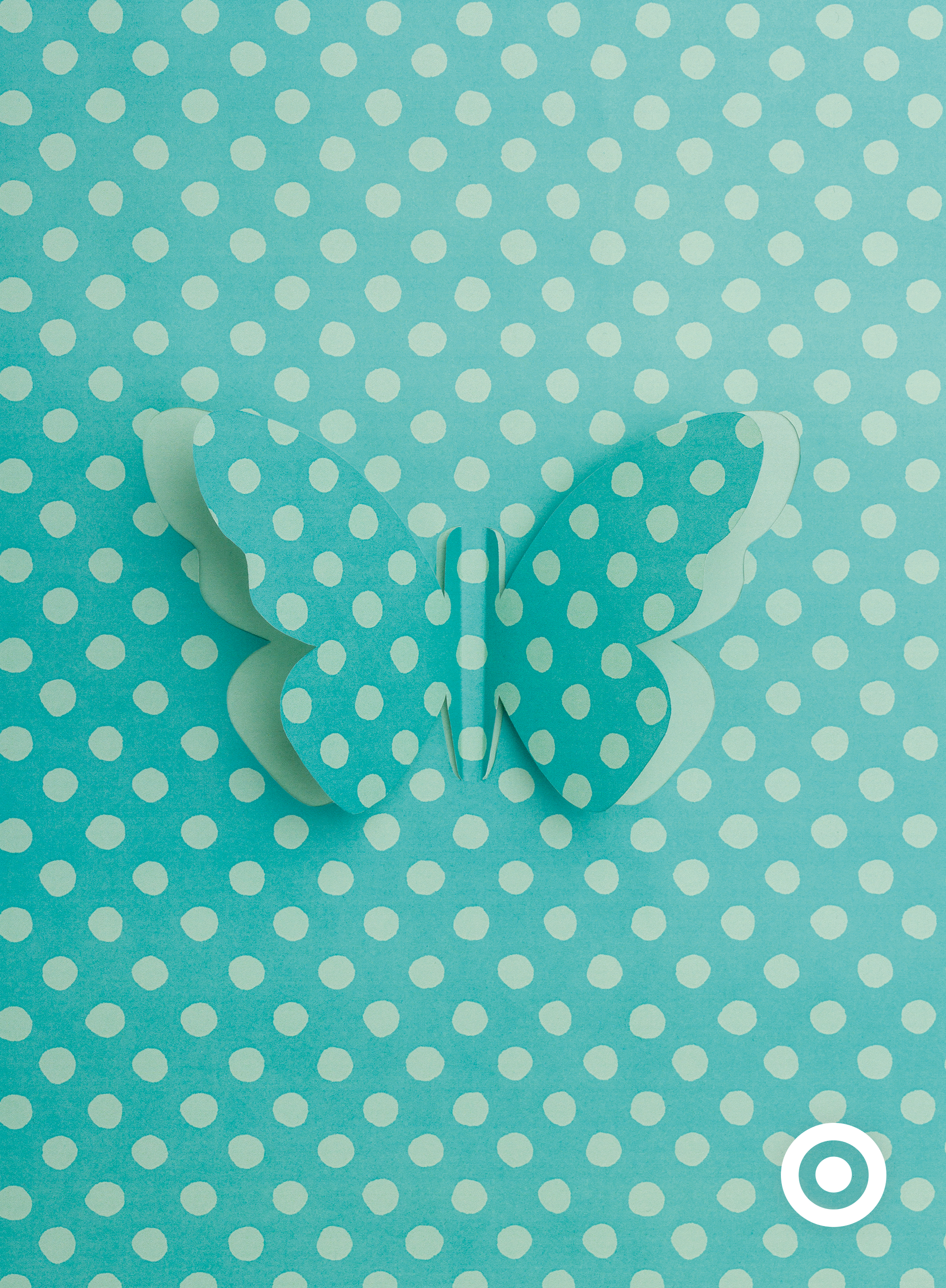 Spring_Butterfly.png
