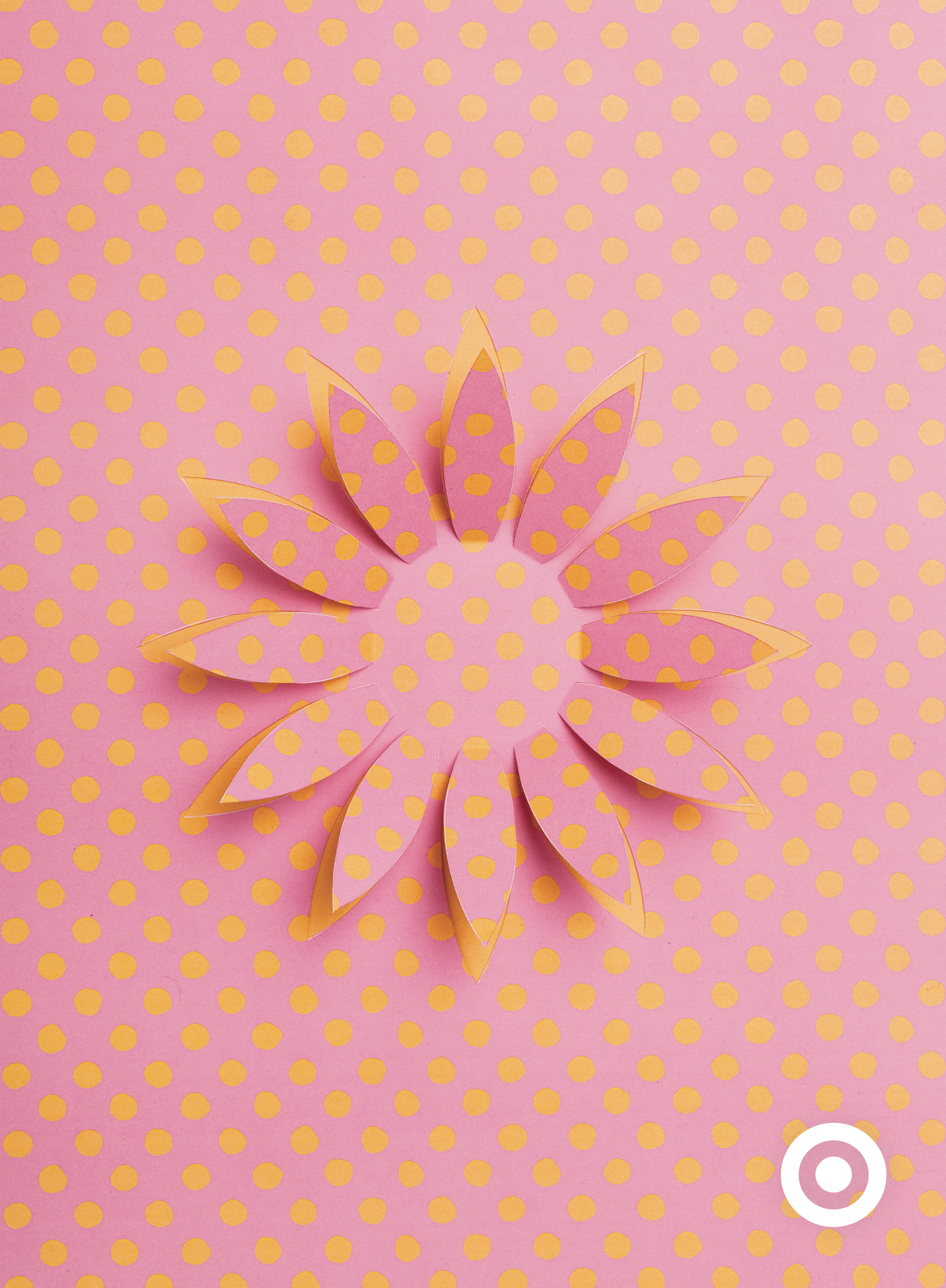 Spring_Daisy.png