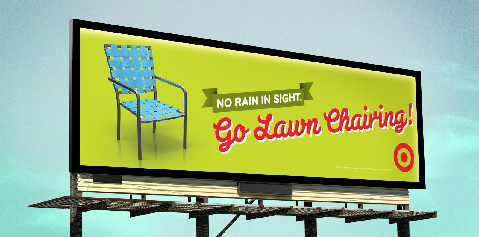 billboard mockup NoRain.jpg